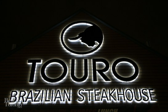 Touro-Brazilian-Steakhouse-BestofToronto-2013-002