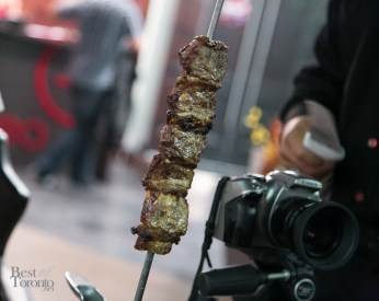 Touro-Brazilian-Steakhouse-BestofToronto-2013-017