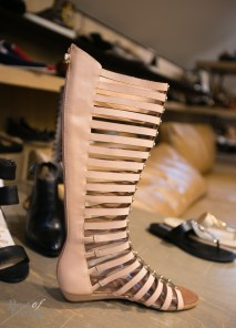 Trend-Marketing-Town-Shoes-BestofToronto-2013-006