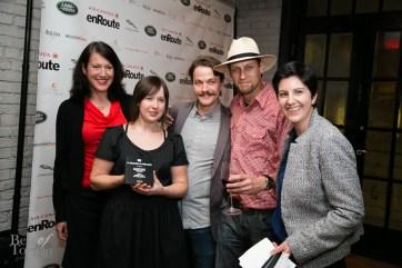 enRoute-Canadas-Best-New-Restaurants-BestofToronto-2013-020