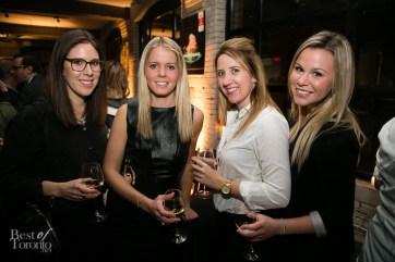 enRoute-Canadas-Best-New-Restaurants-BestofToronto-2013-031