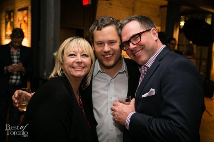 enRoute-Canadas-Best-New-Restaurants-BestofToronto-2013-050