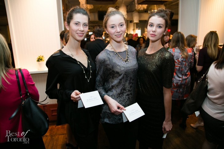 Dress-for-Success-BestofToronto-2013-029