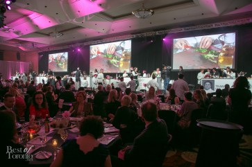 Kitchenaid-Cook-for-the-Cure-BestofToronto-2013-031