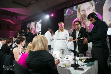 Kitchenaid-Cook-for-the-Cure-BestofToronto-2013-055