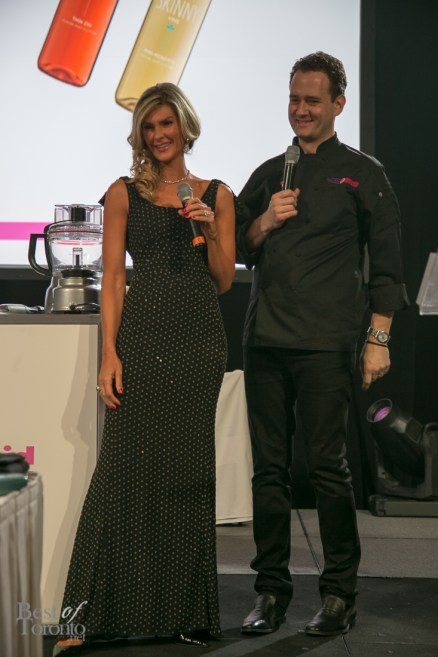 Kitchenaid-Cook-for-the-Cure-BestofToronto-2013-059