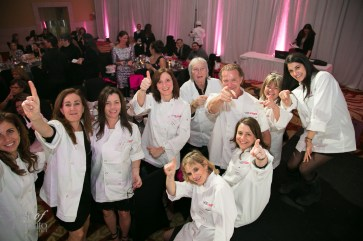 Kitchenaid-Cook-for-the-Cure-BestofToronto-2013-070