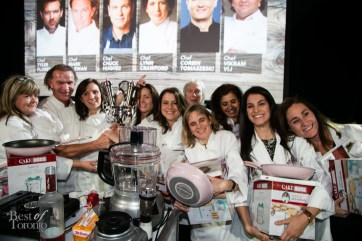 Kitchenaid-Cook-for-the-Cure-BestofToronto-2013-074