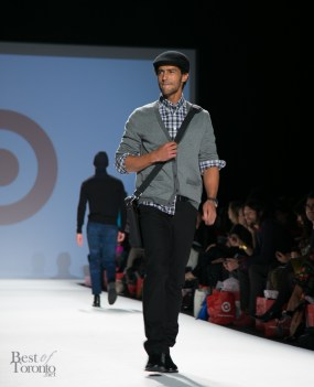 WMCFW-Target-Fashion-Show-SS14-BestofToronto-2013-012