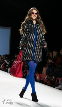 WMCFW-Target-Fashion-Show-SS14-BestofToronto-2013-013