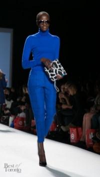 WMCFW-Target-Fashion-Show-SS14-BestofToronto-2013-015