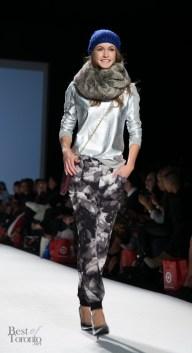 WMCFW-Target-Fashion-Show-SS14-BestofToronto-2013-016