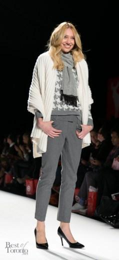 WMCFW-Target-Fashion-Show-SS14-BestofToronto-2013-017