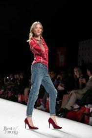 WMCFW-Target-Fashion-Show-SS14-BestofToronto-2013-021