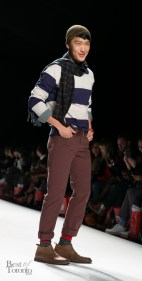 WMCFW-Target-Fashion-Show-SS14-BestofToronto-2013-022