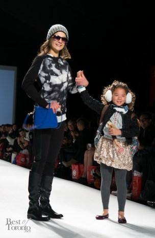 WMCFW-Target-Fashion-Show-SS14-BestofToronto-2013-029