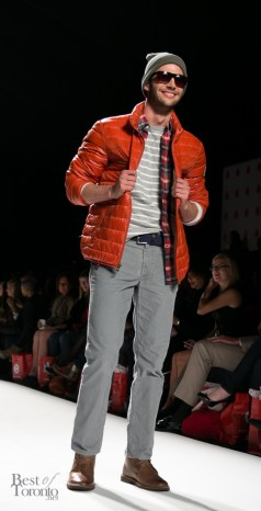 WMCFW-Target-Fashion-Show-SS14-BestofToronto-2013-030