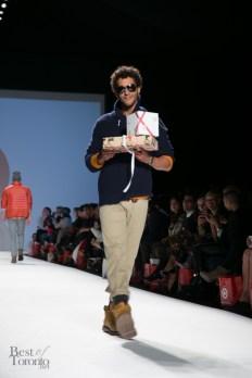 WMCFW-Target-Fashion-Show-SS14-BestofToronto-2013-031