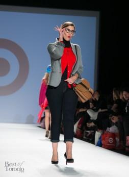 WMCFW-Target-Fashion-Show-SS14-BestofToronto-2013-034