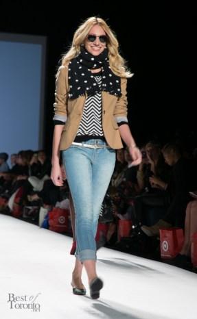 WMCFW-Target-Fashion-Show-SS14-BestofToronto-2013-036