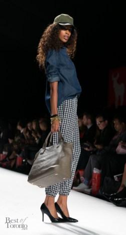 WMCFW-Target-Fashion-Show-SS14-BestofToronto-2013-038