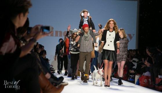 WMCFW-Target-Fashion-Show-SS14-BestofToronto-2013-046