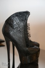 Zigi-Shoes-BestofToronto-2013-005