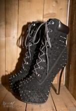 Zigi-Shoes-BestofToronto-2013-008