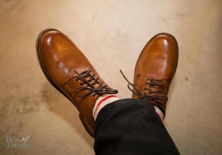 Zigi-Shoes-BestofToronto-2013-019