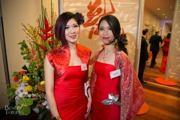 Dragon-Ball-Yee-Hong-BestofToronto-2014-002