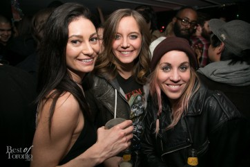 Vice-XMess-Party-BestofToronto-2013-002