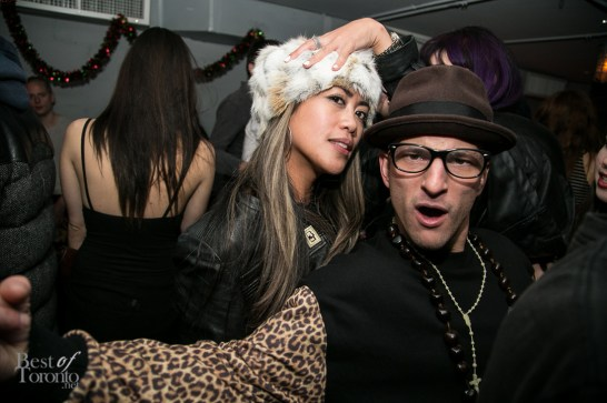 Vice-XMess-Party-BestofToronto-2013-010