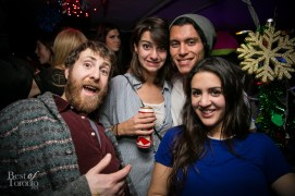 Vice-XMess-Party-BestofToronto-2013-024