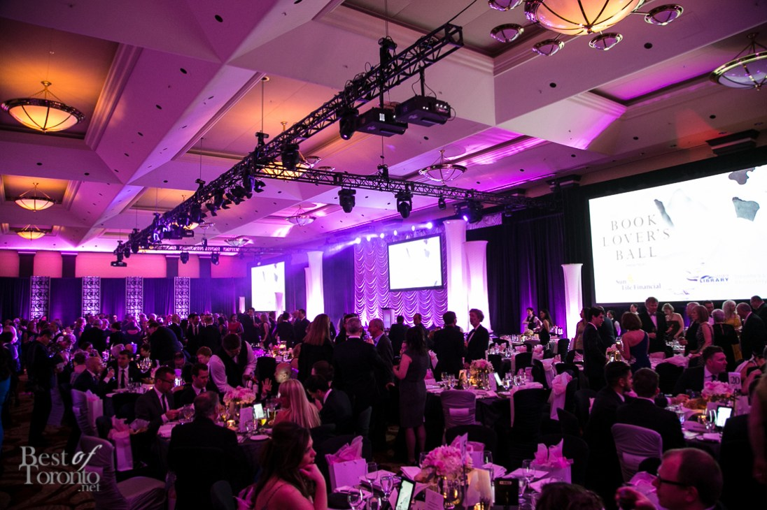 Book-Lovers-Ball-BestofToronto-2014-025