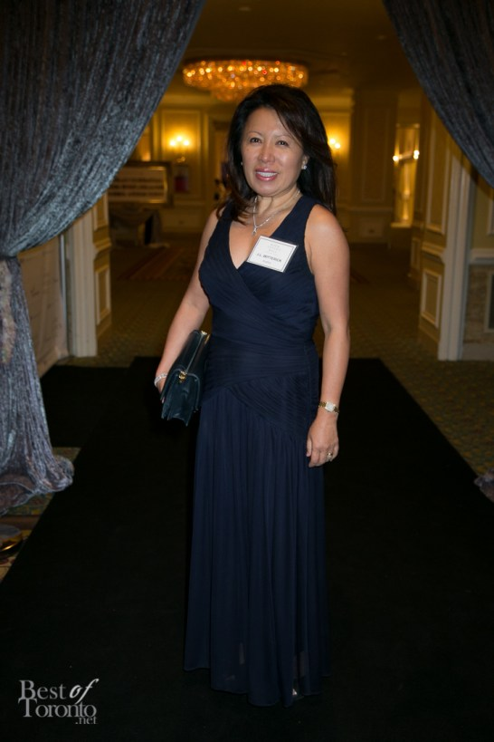 Book-Lovers-Ball-BestofToronto-2014-027