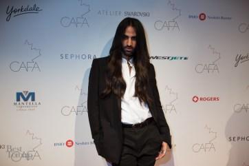 CAFAwards-CAFA-gala-BestofToronto-2014-024