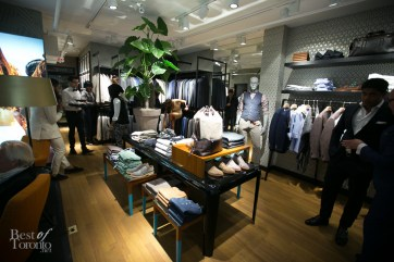 SuitSupply-store-opening-BestofToronto-2014-002