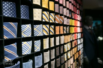 SuitSupply-store-opening-BestofToronto-2014-004