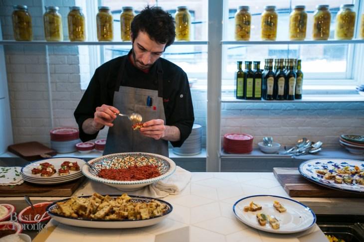 Byblos-Restaurant-Opening-BestofToronto-2014-001