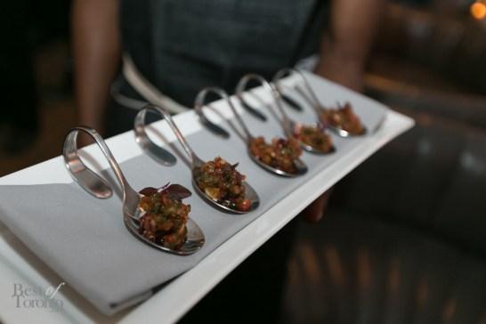 Byblos-Restaurant-Opening-BestofToronto-2014-011