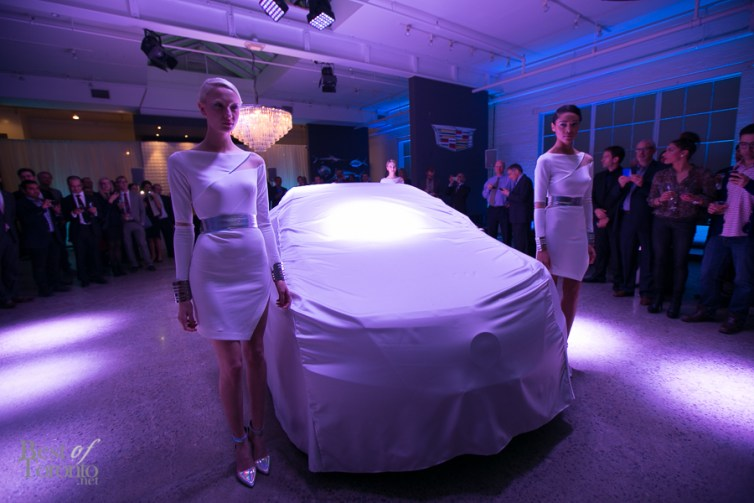Cadillac-ELR-Reveal-UpCountry-BestofToronto-2014-014