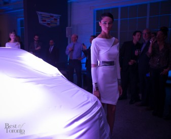 Cadillac-ELR-Reveal-UpCountry-BestofToronto-2014-015