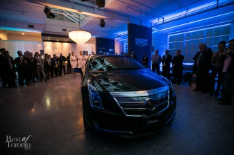 Cadillac-ELR-Reveal-UpCountry-BestofToronto-2014-016