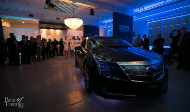 Cadillac-ELR-Reveal-UpCountry-BestofToronto-2014-017