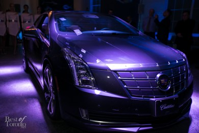 Cadillac-ELR-Reveal-UpCountry-BestofToronto-2014-018