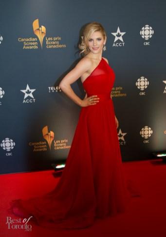 Canadian-Screen-Awards-BestofToronto-2014-049