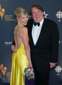 Canadian-Screen-Awards-BestofToronto-2014-055