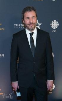 Canadian-Screen-Awards-BestofToronto-2014-056