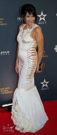 Canadian-Screen-Awards-BestofToronto-2014-057