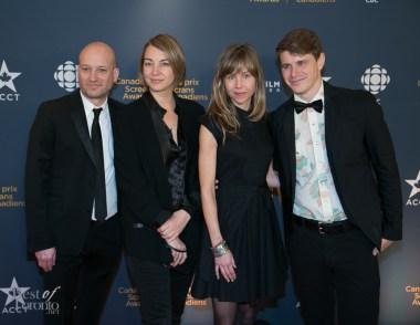 Canadian-Screen-Awards-BestofToronto-2014-062